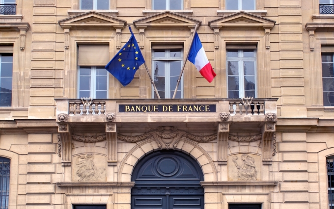 https://www.shutterstock.com/image-photo/bank-france-paris-693639688?src=q-m3BGlaPQt8zhTdQANgIA-1-6