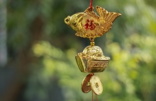 https://www.shutterstock.com/image-photo/chinese-new-year-decorationvarious-red-decorations-552026065