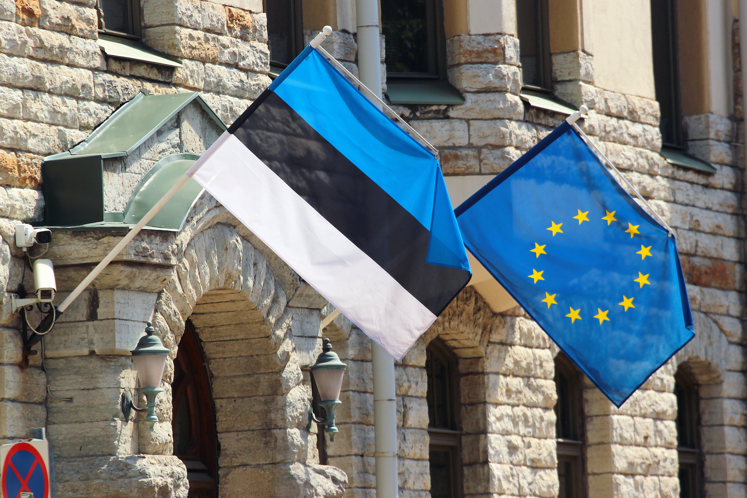 Bank of Estonia Finds 'Unlimited' Potential in Digital Euro Test