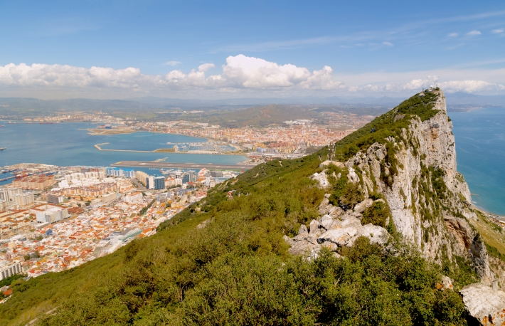 https://www.shutterstock.com/image-photo/rock-gibraltar-right-harbor-view-765014944?src=C5dtMR70ydi92jzu02fSmg-1-25