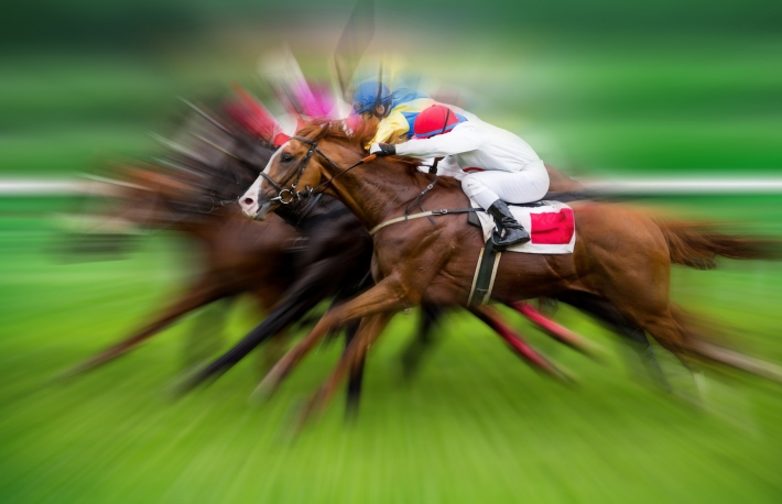 https://www.shutterstock.com/image-photo/race-horses-jockeys-on-home-straight-656477677