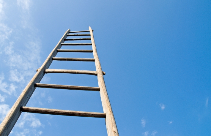 https://www.shutterstock.com/image-photo/career-ladder-157406297?src=V6wFmC2lNWrqE5Yb2zO0Ow-1-23
