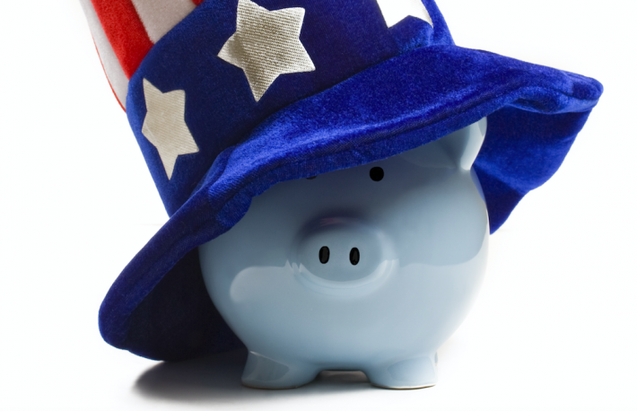 https://www.shutterstock.com/image-photo/blue-piggy-bank-wearing-patriot-hat-79849702?src=16iga9WxeUzGU3YmI5e1ag-1-10