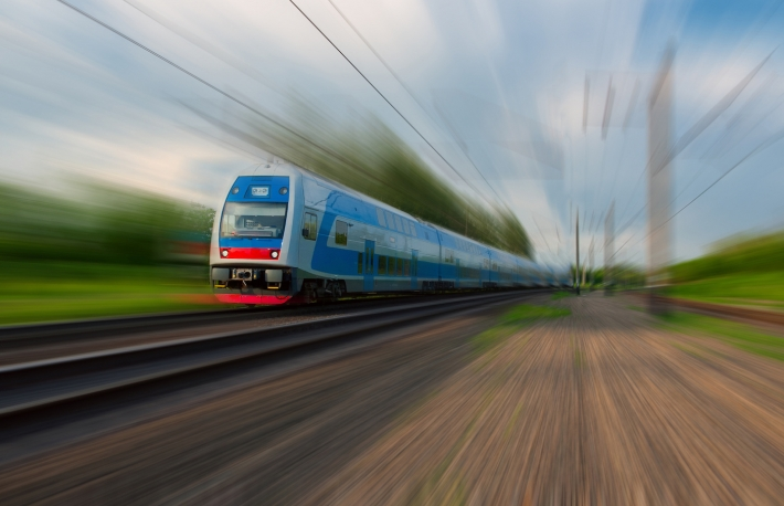 https://www.shutterstock.com/image-photo/highspeed-commuter-train-motion-blur-108805883