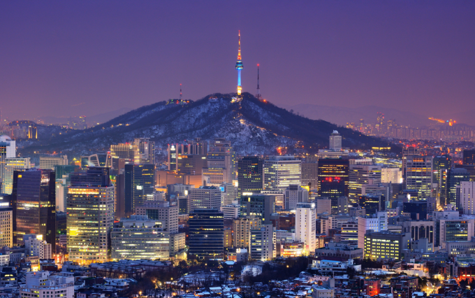 https://www.shutterstock.com/image-photo/downtown-skyline-seoul-south-korea-tower-129286766?src=59iksOzn_UtQ7SIhun_nPg-1-28f