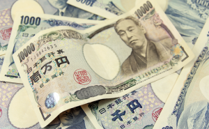 Japan Is Seriously Considering a Digital Yen: Report - CoinDesk