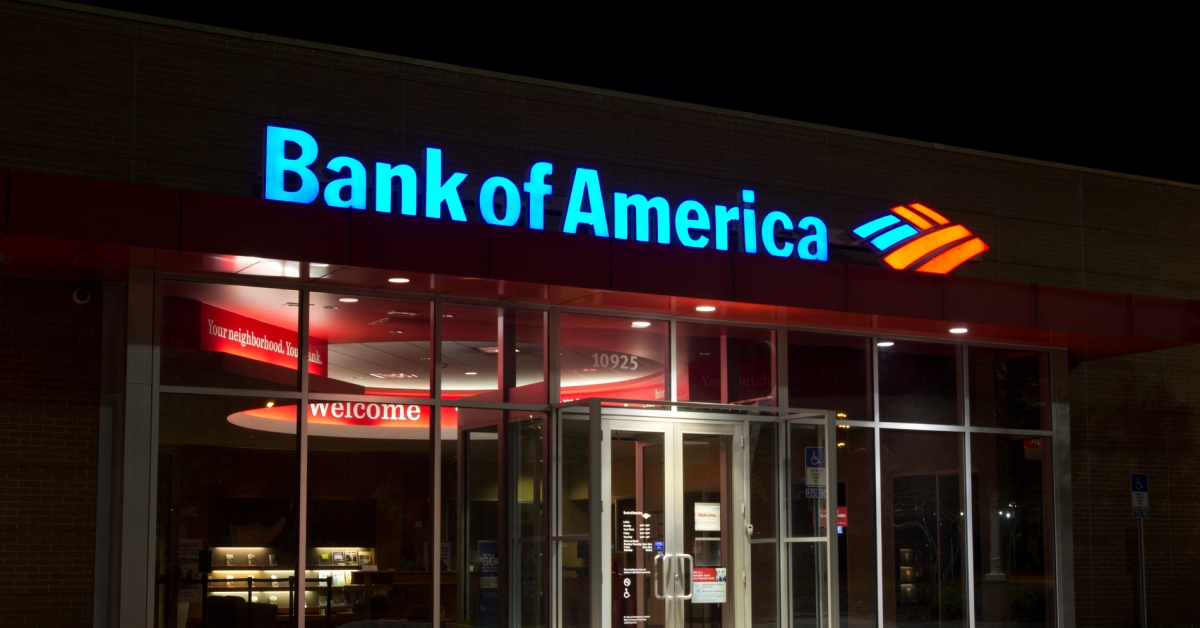 Anti-Privacy Regulations Pose Risks for Crypto Investors, Bank of America Says
