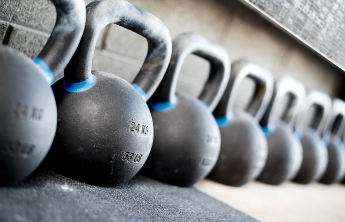 https://www.shutterstock.com/image-photo/row-kettlebell-girya-weights-gym-selective-622238240?src=3wuxgRtee6RsjFknAb-DXw-1-0