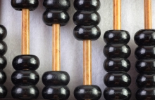 https://www.shutterstock.com/image-photo/closeup-vintage-abacus-16184233