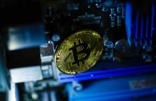 https://www.shutterstock.com/image-photo/gold-coin-crypto-currency-bitcoin-on-778199995