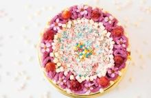 https://www.shutterstock.com/image-photo/fruit-cake-on-light-background-779345770