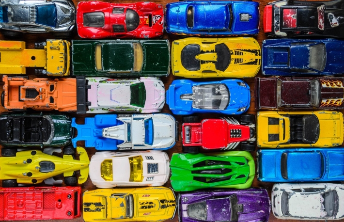 https://www.shutterstock.com/image-photo/many-multicolored-toy-cars-411684202