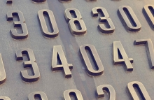 https://www.shutterstock.com/image-photo/close-numbers-on-enigma-code-breakers-730452931?src=JGThLD4bY26guwtoy9uvAQ-1-34
