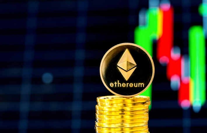 https://www.shutterstock.com/image-photo/stack-ether-coins-price-chart-background-774527695