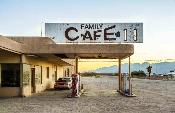 https://www.shutterstock.com/image-photo/wrecked-car-abandoned-petrol-station-desert-278293409?src=ZXA0T-N-Zvgpm9CVl6KR1Q-1-6