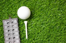 https://www.shutterstock.com/image-photo/golf-ball-tee-score-card-on-712222555