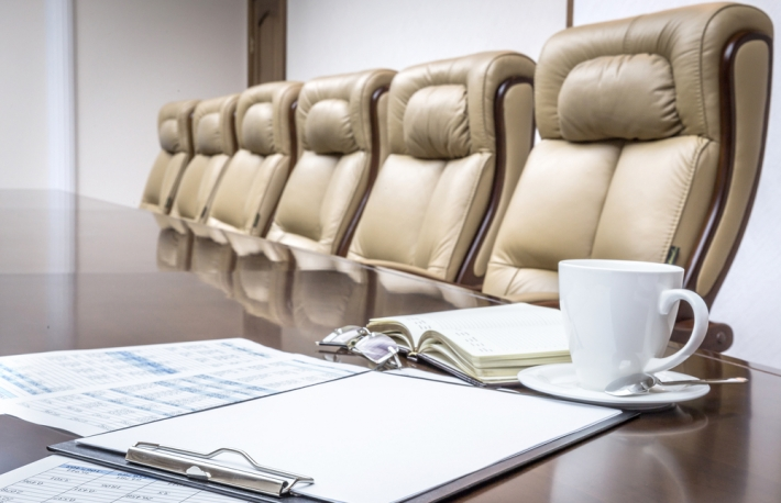 https://www.shutterstock.com/image-photo/business-papers-conference-room-before-meeting-265673813?src=KJe-eCYcmZdGs4LVPRHwmg-1-14