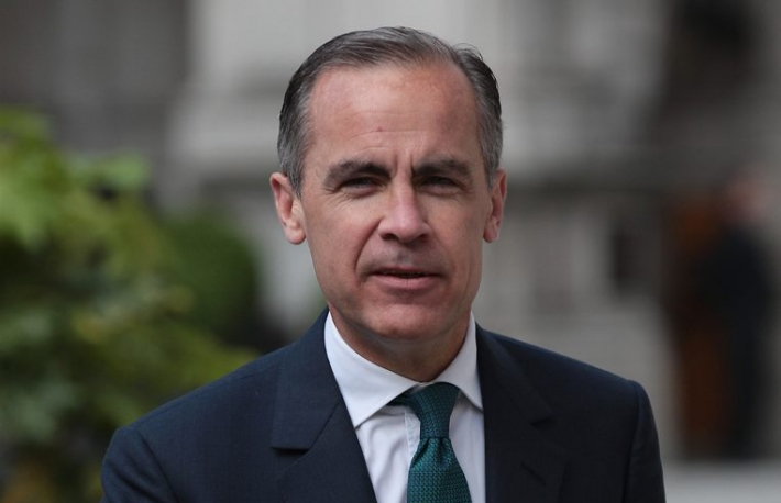 https://www.shutterstock.com/image-photo/london-may-15-2016-mark-carney-442130521?src=MqpcNbMP6h7ZC5wdjb9jOw-1-0