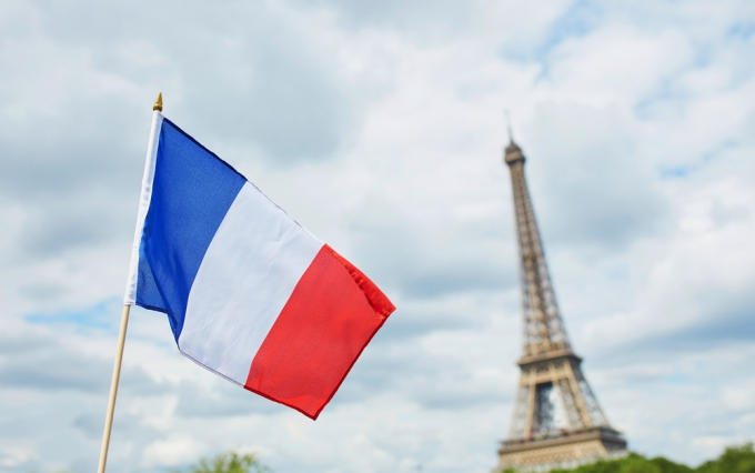 https://www.shutterstock.com/image-photo/french-national-flag-tricolour-paris-eiffel-442986433?src=MEV2_YtVejqa-ZrpnHYkOA-1-34