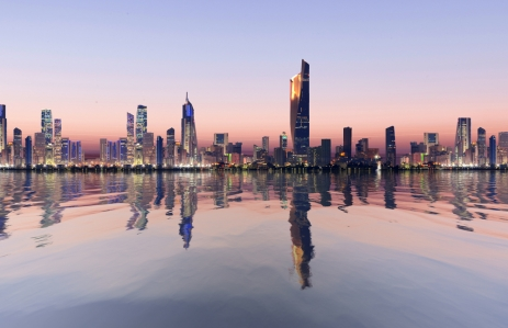 https://www.shutterstock.com/image-photo/beautiful-dawn-view-kuwait-cityscape-500329768?src=lZ_4NpAfe2sLx8_rkOLJhg-1-1