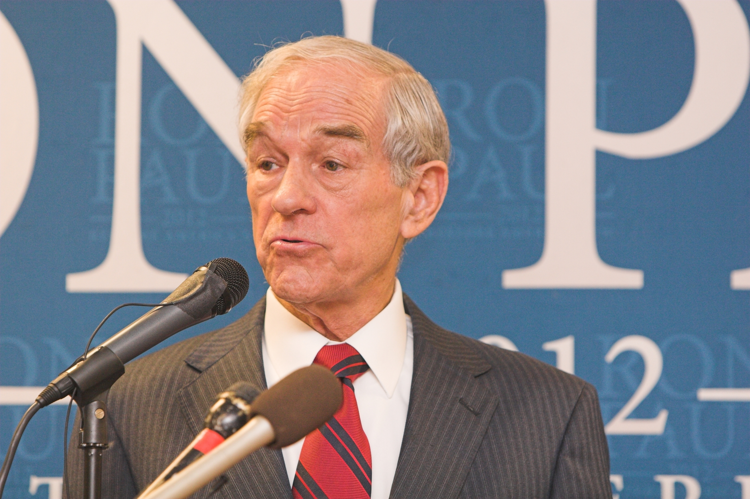 Ron paul cryptocurrency trade binary options through offshore corp