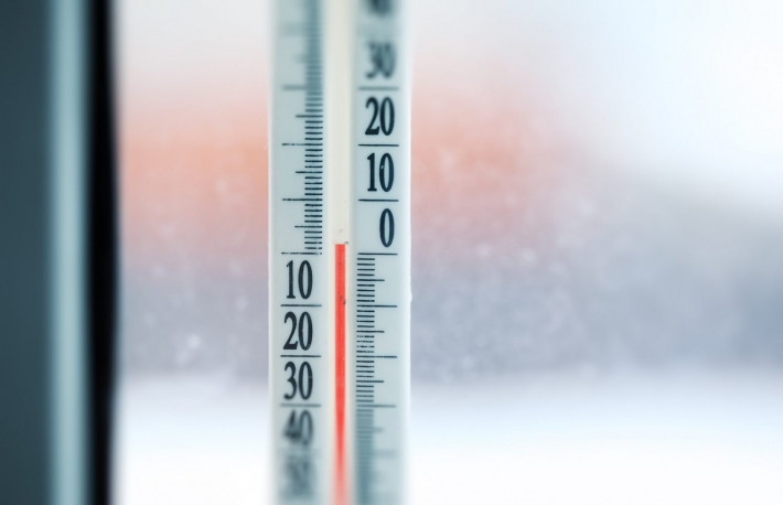 https://www.shutterstock.com/image-photo/thermometer-showing-temperature-71109070