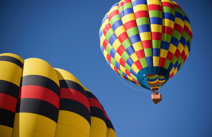 https://www.shutterstock.com/image-photo/hot-air-balloons-sky-309797264