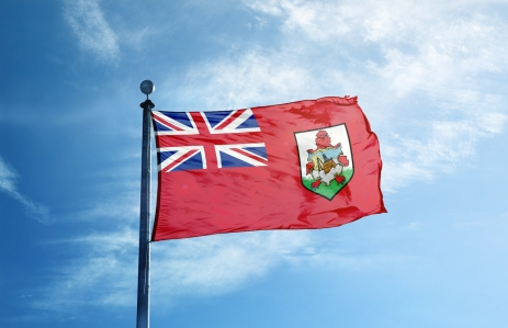https://www.shutterstock.com/image-photo/flag-bermuda-on-mast-331663106?src=38xYOd11QwEvWG97YEXPmA-1-4#