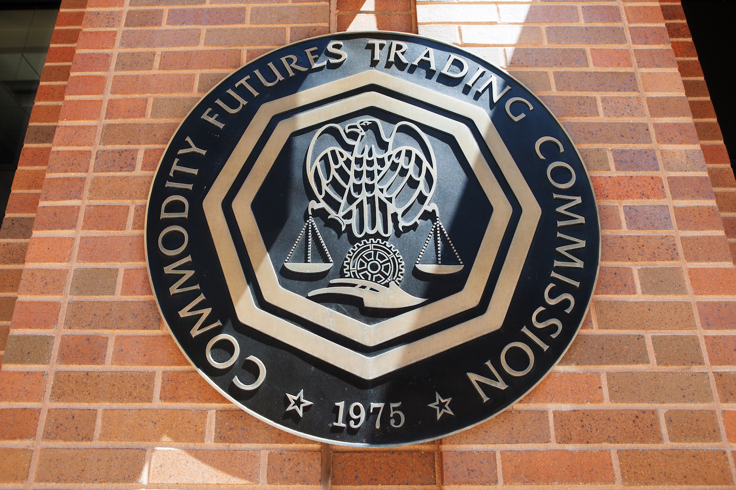 Biden Administration to Pick Acting Chairman Rostin Behnam to Head CFTC: Report