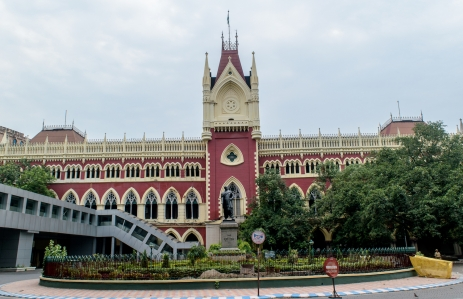 https://www.shutterstock.com/image-photo/may-312017-kolkatawest-bengalindia-calcutta-high-651706870?src=dNJY76j6qzhh4vEcjIsSpw-1-2