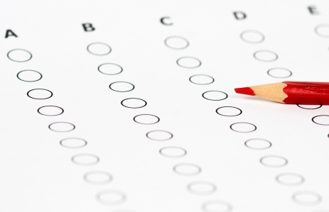 https://www.shutterstock.com/image-photo/education-examination-empty-check-list-706171096?src=9a9tHLWzobgp-Y7AFy4K6w-1-97