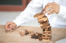 https://www.shutterstock.com/image-photo/tower-block-falling-risk-management-business-605279051?src=C5jmnasAiqqCrMaeVGaQog-1-1