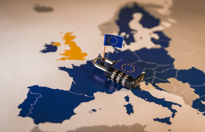 https://www.shutterstock.com/image-photo/padlock-over-eu-map-symbolizing-general-758084194