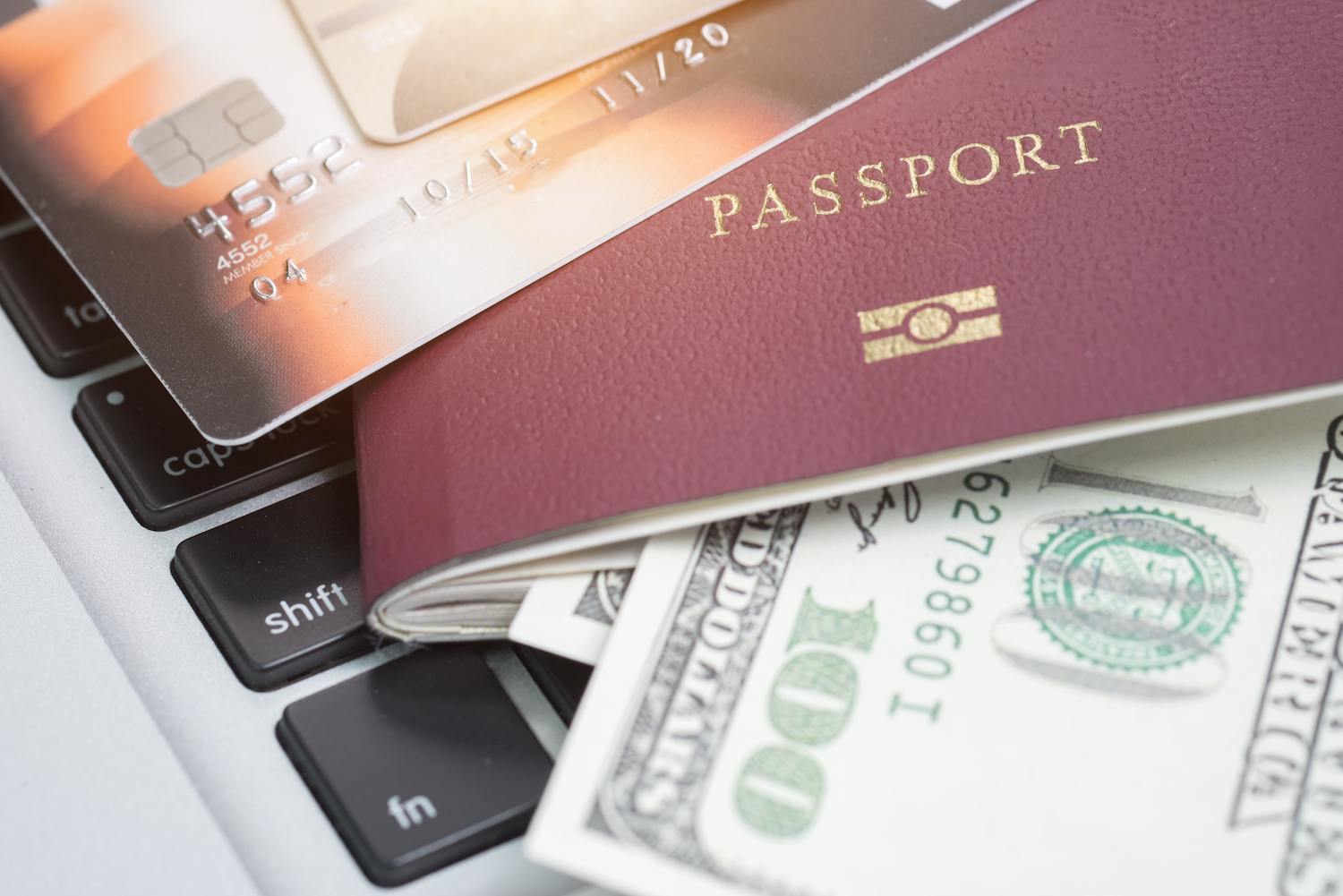 Binance Deploys CipherTrace Tool for Travel Rule Compliance