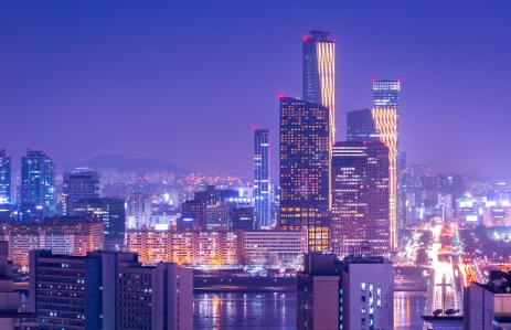https://www.shutterstock.com/image-photo/seoul-city-skyscraper-yeouido-night-south-662591011?src=zGlogY_FMMYVa6Do50bITw-1-30