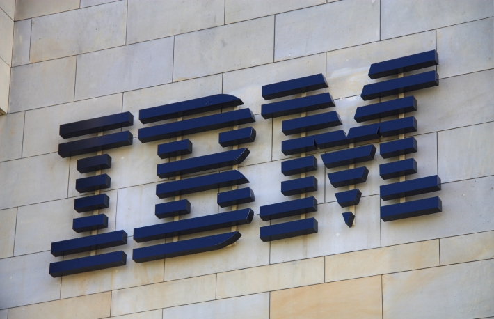 https://www.shutterstock.com/image-photo/warsaw-poland-may-19-ibm-logo-96379706?src=n8ZNyc4GrpgULcFnz1HqGA-1-7