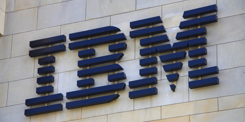 IBM Says It's Ready to Work with Facebook on Blockchain