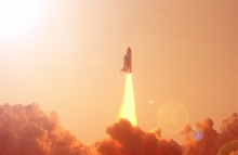 https://www.shutterstock.com/image-photo/rocket-elements-this-image-furnished-by-757734895?src=iP_xo2dVbDwZ4ncdDrg2Ig-1-61