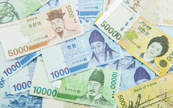 https://www.shutterstock.com/image-photo/south-korean-won-currency-175496123?src=3Tnxk0JIUTM38xzAPbGiQA-1-2