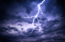 https://www.shutterstock.com/image-photo/lightning-strike-on-dark-cloudy-sky-272185115?src=I4TBUC1lS6YUnahwd_4Fdg-1-30