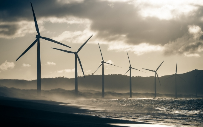 https://www.shutterstock.com/image-photo/wind-turbine-power-generators-silhouettes-ocean-478432621?src=vV0tLwH8prYtGoNqjm4-Uw-1-50