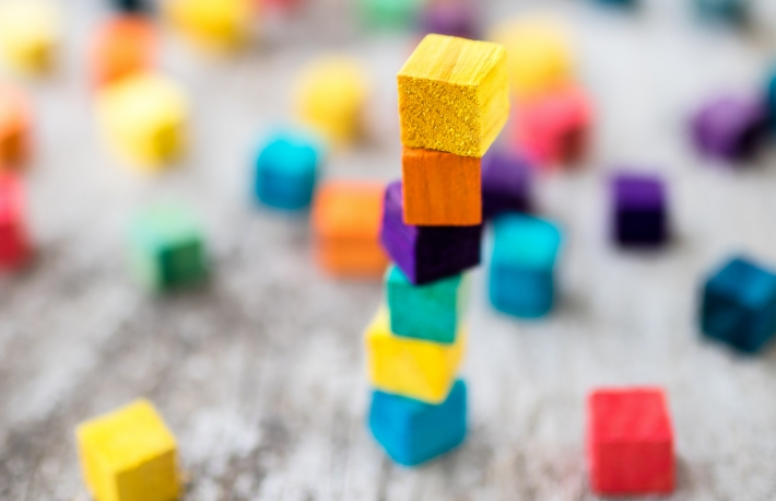 https://www.shutterstock.com/image-photo/colorful-wooden-building-blocks-selective-focus-379238353