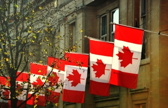are cryptocurrencies regulated in canada