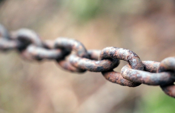 https://www.shutterstock.com/image-photo/horizontal-rusty-old-chain-links-1009628719?src=KBNdoBzi10fSSN1UmOrl-A-1-12
