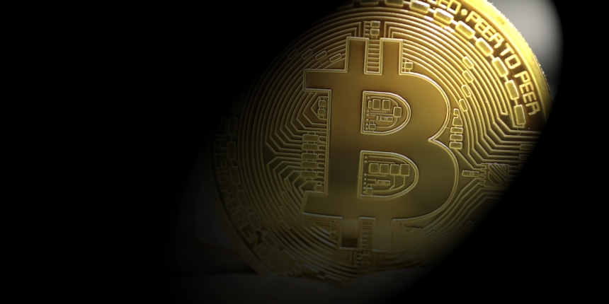 OFAC's Bitcoin Blacklist Could Change Crypto - CoinDesk