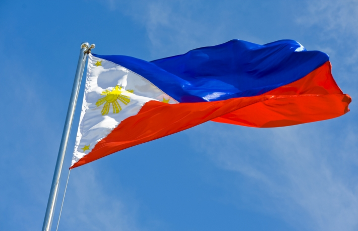 https://www.shutterstock.com/image-photo/philippine-flag-on-pole-against-blue-42276625?src=zhd7F2Z0ZsG9VhVOwW-r2g-1-23