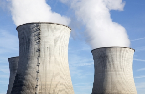 https://www.shutterstock.com/image-photo/nuclear-power-plant-france-373279519?src=8kCBvmsq8TYqs3cu-O-O6g-1-0