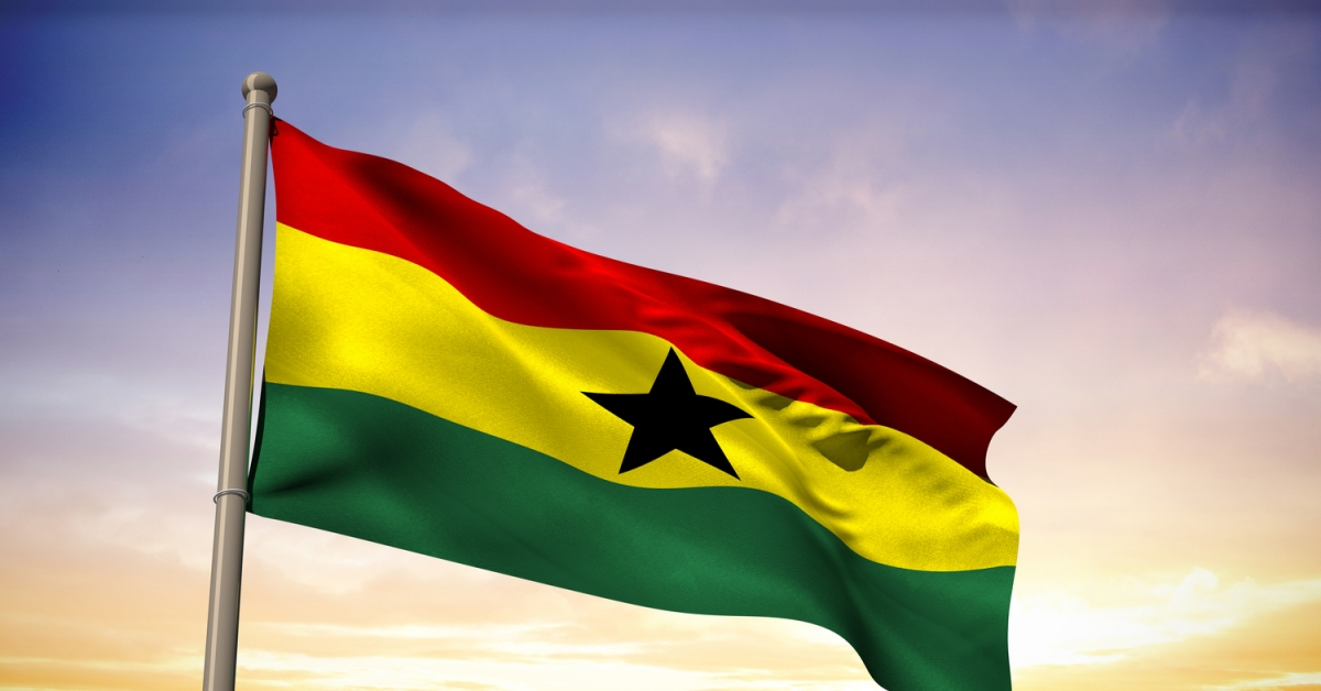 Ghana at 'Advanced Stages' With Digital Cedi, Central Bank Governor Says - CoinDesk