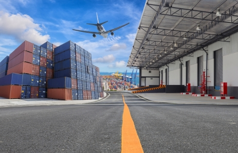 https://www.shutterstock.com/image-photo/management-logistics-industrial-container-cargo-import-557067826?src=4AIU0yE4MbS0g7HjVA52zg-1-0