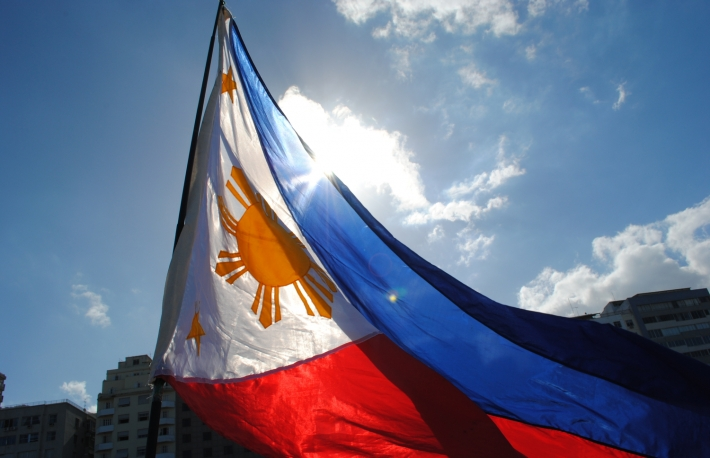 https://www.shutterstock.com/image-photo/philippine-flag-646112377?src=svP2cMvDXYTw8IFwj9ihGQ-1-3